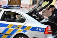 Policisté po 6 letech našli muže, který měl být mrtvý. Ukrýval se před alimenty
