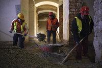 Studie IPR: Každý pátý pracovník v Praze je cizinec. Čechů je nedostatek