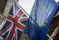 Brexit možná začne už v březnu. Britská opozice se ale musí přestat hádat