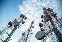 Operátoři nepolevují s výstavbou LTE, v Česku už máme skoro 14 tisíc vysílačů