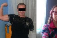 Otův syn brání otce na sociálních sítích: Podezření hází na Míšinu matku