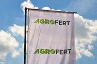 Agrofert podle Pirátů neoprávněně čerpal miliony korun z dotací, stát to řeší