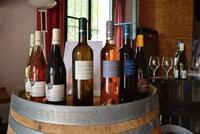 Chateau Beaubois – víno s ženským šarmem