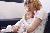 Vláda chce přidat rodinám s dětmi 4 miliardy. Předvolební tah, bouří opozice