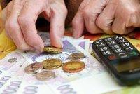 """Konec """"trestů"""" za péči o děti? Komise propočítá férové důchody pro všechny"""