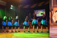 Šéf souboru zneužíval nezletilé dívky, rodiče se ale za tanečníka postavili!