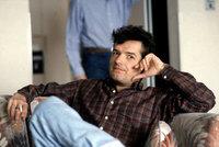 Proč zemřel zpěvák Falco? Po 20 letech se objevila překvapivá nová fakta