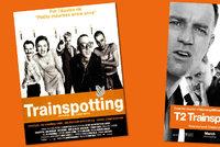 Trainspotting se po 20 letech vrací do kin: Pokračování potěší nejen pamětníky