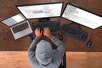 Češi míří na Darknet: Síť podsvětí hledají kvůli soukromí