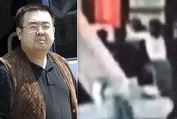 Zavražděný bratr diktátora Kima: Bál se režimu a trpěl stihomamem, tvrdí přítel