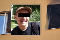 Dan, kterého upálil v Jirkově známý, by měl narozeniny: Modlete se za něj, vzkázala zoufalá máma