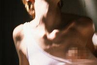Opilá žena (50) z Domažlicka oznámila znásilnění: Dvakrát během čtyř dnů!