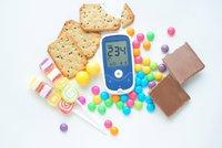 Moderní možnosti v léčbě cukrovky: Méně měření, méně inzulinových injekcí
