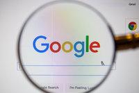Google: Rusové chtěli ovlivnit americké volby, máme důkazy
