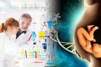 Hrozí vám dědičně rakovina? Experti se děsí, pojišťovny chtějí genetické testy