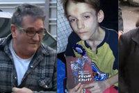 Rodiče nechali vyhladovět syna diabetika (†15) k smrti! Vážil jen necelých 17 kg