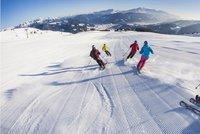 Češi mrzačili na horách sebe i ostatní lyžaře, pojišťovny se v zimě prohnuly