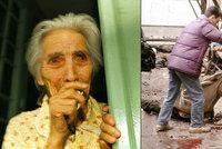 Před 25 lety začala krvavá řež v Jugoslávii. Zmasakrováno bylo na 100 tisíc lidí
