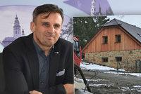 Zimolova zlost: Sobotka likviduje odpůrce. ČSSD může ztratit jih Čech