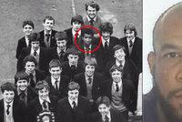 Terorista Masood v 15 letech a teď: Co udělalo z šikovného hocha monstrum?