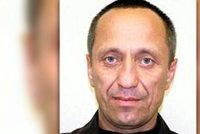 Sadistický vrah Vlkodlak ze Sibiře zabil 84 lidí, myslí si v Rusku