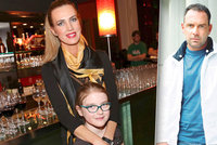 Barbara, která v reality show ulovila milionáře: Dcera svého tátu poznala až v televizi