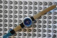 Celníci odhalili padělek luxusních hodinek za 40 milionů: Přišel v balíčku z Číny