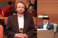 Zvrat v případu brutálního umučení tuneláře Říhy: Obžalovaní jsou nevinní, rozhodl soud