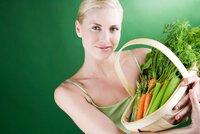 7 tipů na lehké jarní večeře: Jeden týden a shodíte dvě kila!