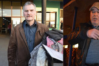 Vyfárala poslední směna: Důl Paskov ukončil těžbu a tisícovka je bez práce