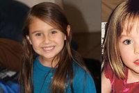 """""""Americká Maddie"""" se už domů nevrátí: Po pěti letech se našlo její tělíčko"""