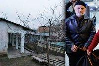 Rodina teroristy z metra den před útokem záhadně zmizela, tvrdí sousedé