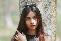 Zabili úspěšnou modelku (†21) muslimští extrémisté? Bylo to kvůli jejím šatům, tvrdí otec