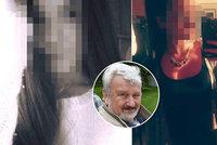 Jan Cimický o dívkách usmrcených v Mlékojedech: Co by je mohlo vést k případné sebevraždě?
