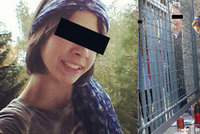 Julinka spáchala sebevraždu týden před setkáním s odborníkem: Šikanu měli řešit ve škole