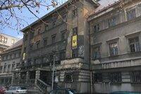 Thajci by v Plzni rádi vybudovali lázně: Magistrát nabízí historickou budovu, má ale soukromého vlastníka
