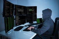 Hackeři zaútočili na plastickou chirurgii: Ukradli intimní fotky a chtěli výkupné
