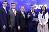 """Analytici našli v programu ODS """"lapky"""" na voliče. Babiš sčítá škody"""