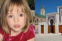 Maddie prodali bohaté rodině v muslimské zemi, tvrdí bývalý detektiv