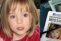 Detektiv, který pátral po unesené holčičce Maddie: Věřím, že je pořád naživu!
