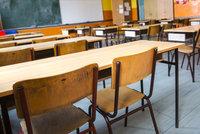 Ústí přidá učitelům ve vyloučených lokalitách. Jsou ve stresu a čelí i násilí