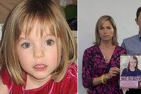 Ztracená Maddie je naživu, tvrdí bývalá spolupracovnice FBI