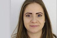 Míša (29) šla vynést odpadky a zmizela: Rodina ji hledá už od pátku