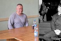 Jak vrah Kajínek ustojí cestu z vězení? Svět se za 23 let hodně změnil