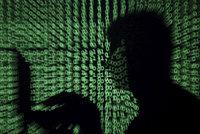 Ruští hackeři se prý dostali do velínů jaderných elektráren, USA jsou ve střehu