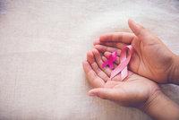 Jak poznáte, že vám hrozí rakovina: Tyto typy napadají Čechy nejčastěji