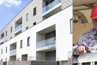 """Karel Gott: Rekonstrukce Bertramky ho """"vyhnala"""" do luxusu! Byt za 21 milionů!"""