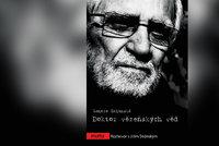 Recenze: Doktor vězeňských věd jsou muklovy zkušenosti, které se nebudou líbit