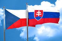 Československo se nemělo rozdělit, myslí si lidé. Kdo se má teď lépe?