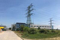 V Čimicích vyroste nová elektrická rozvodna: Má Praze pomoci při blackoutu
